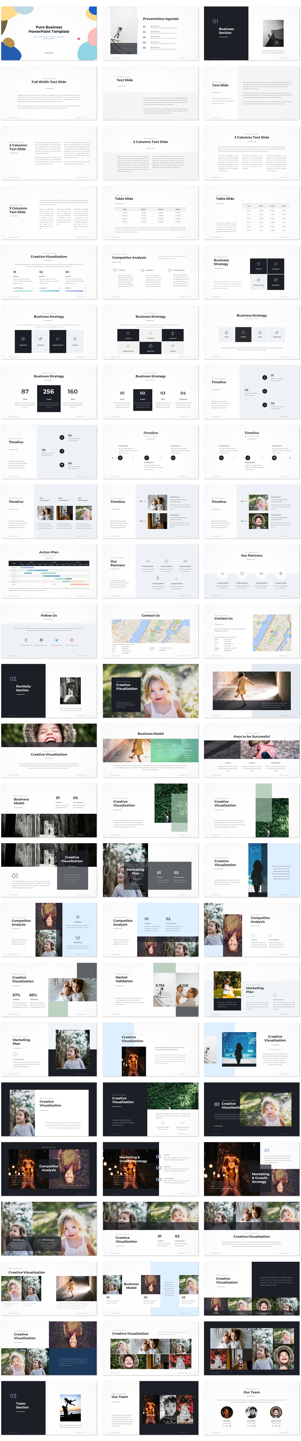 Pure-Business-PowerPoint-Template_02
