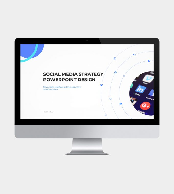 Social-Media-Strategy-PowerPoint