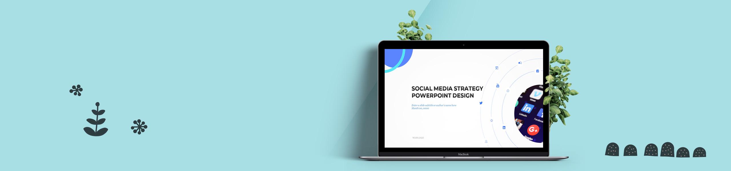 display_Social-Media-Strategy
