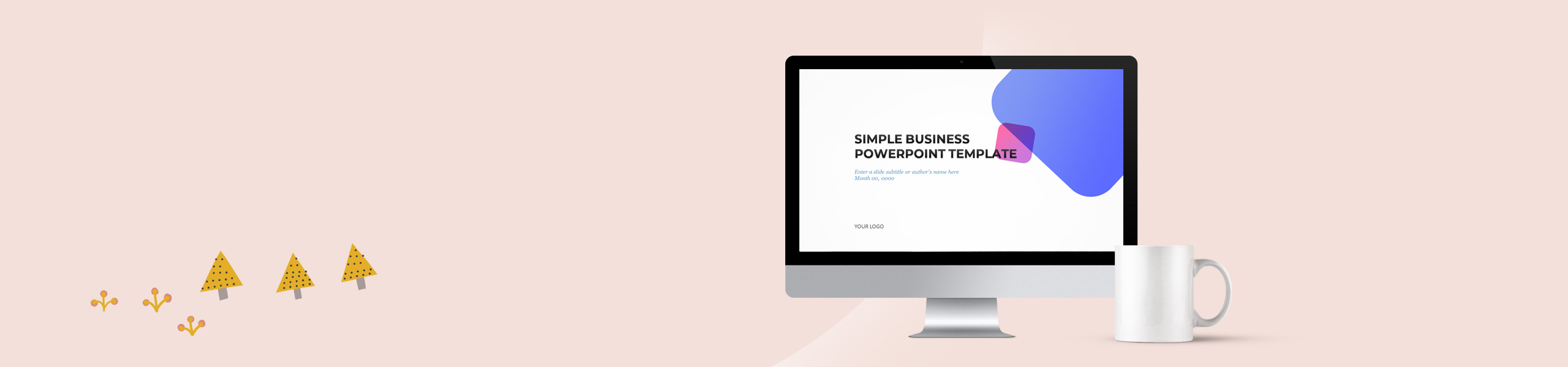 display_Simple-Business-PowerPoint