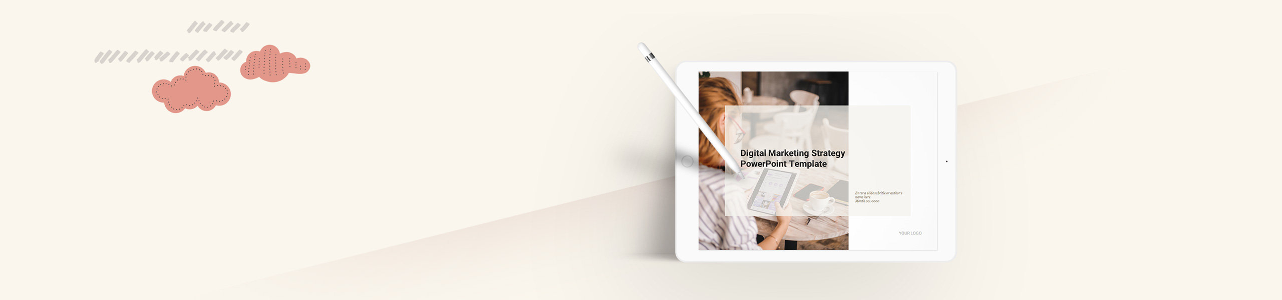 main_Digital Marketing Strategy