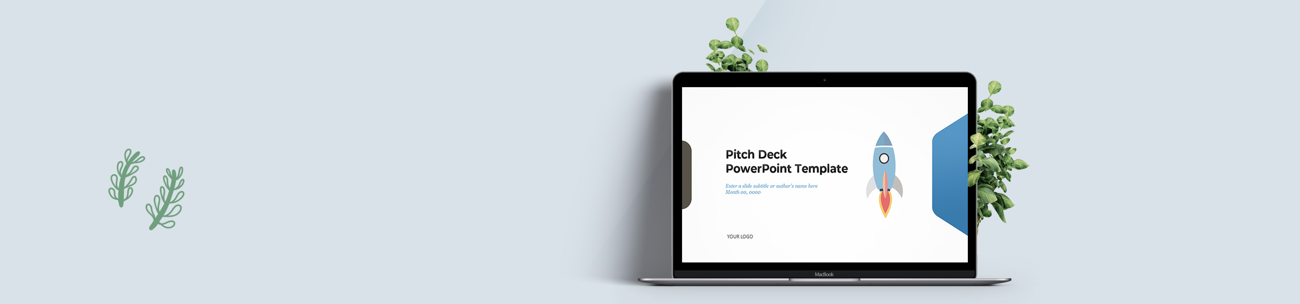 main_Pitch-Deck2