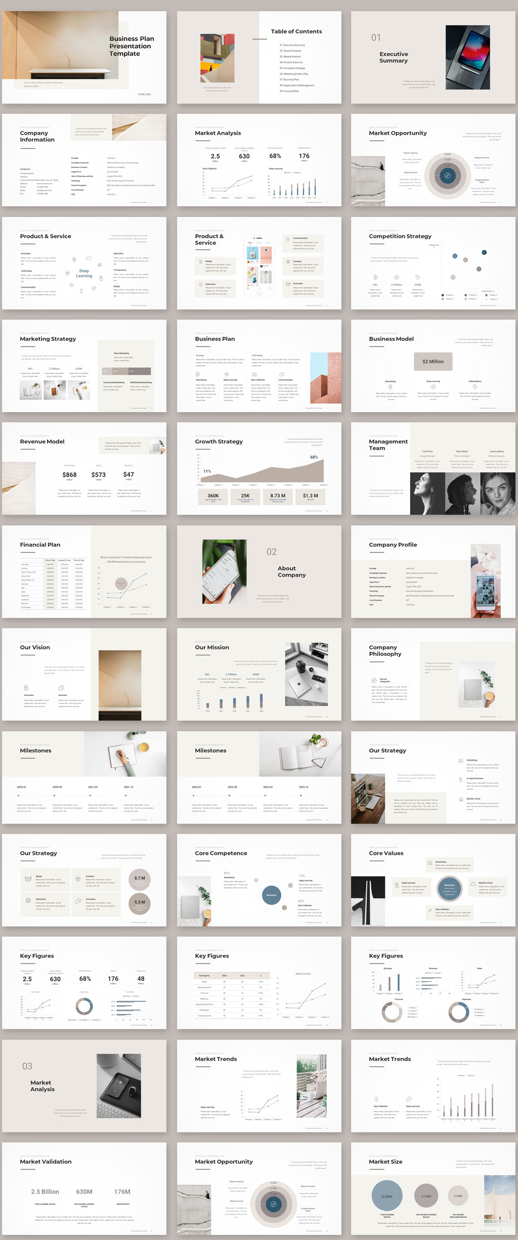 Business-Plan-PowerPoint-Template-Preview1
