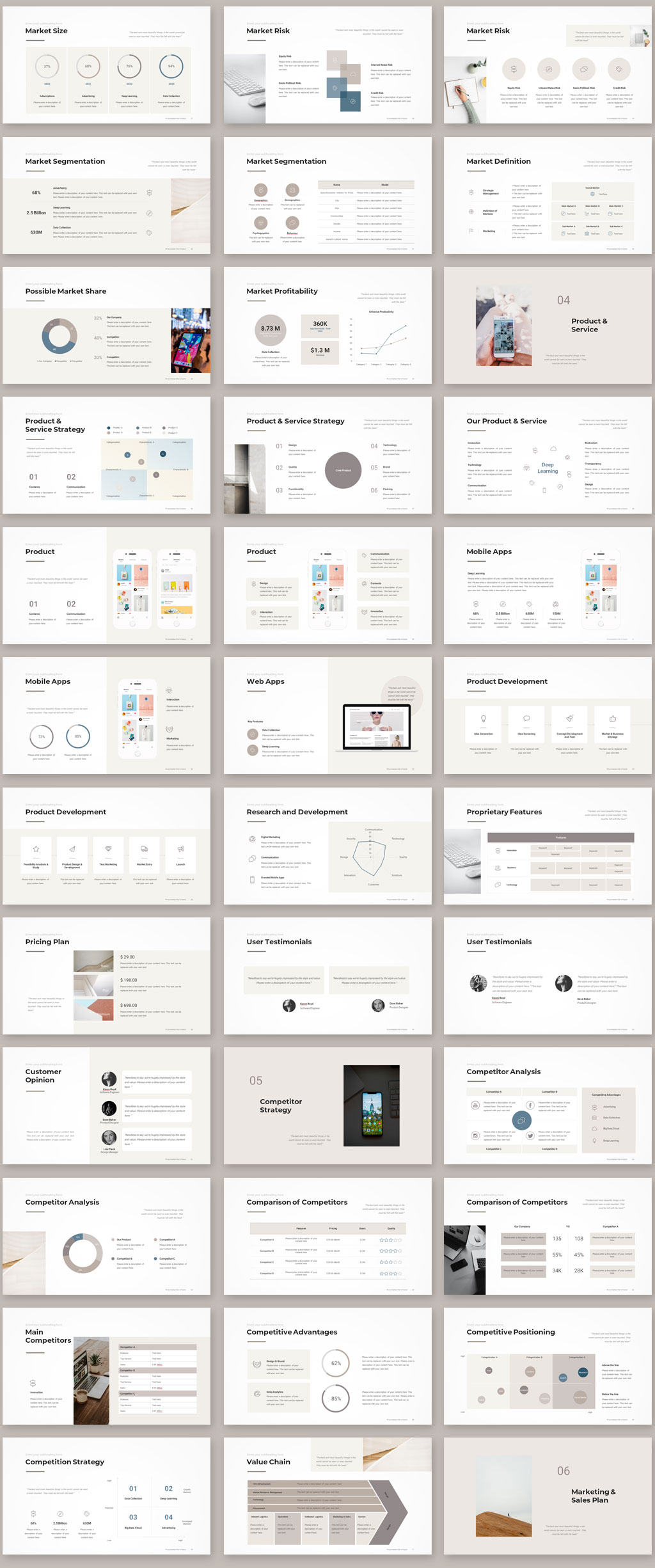 Business-Plan-PowerPoint-Template-Preview2