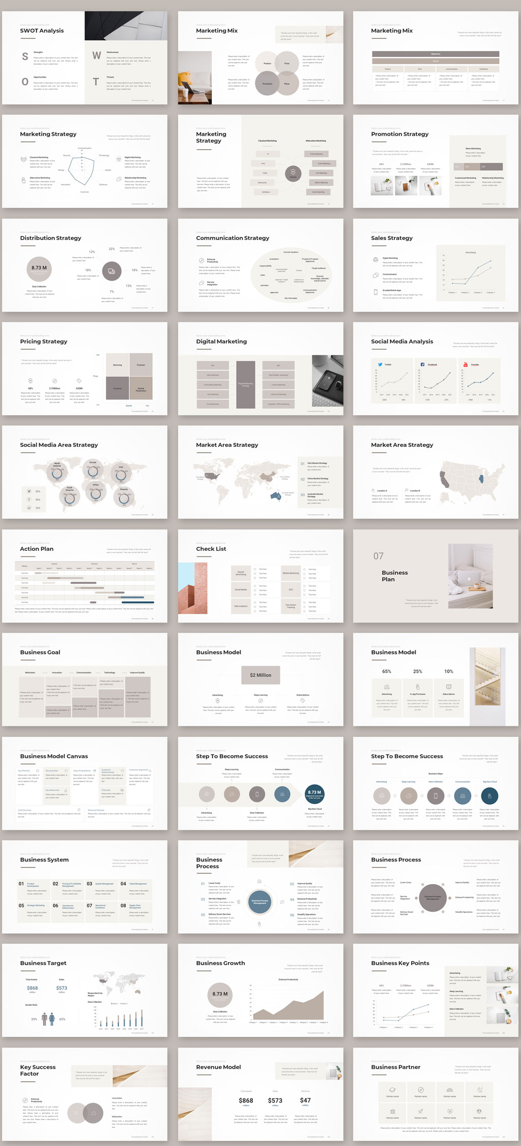 Business-Plan-PowerPoint-Template-Preview3