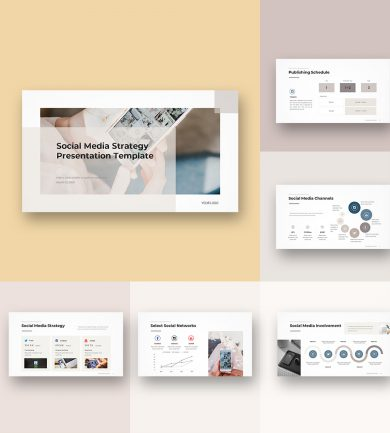 Social+Media+Strategy+Template+Preview1