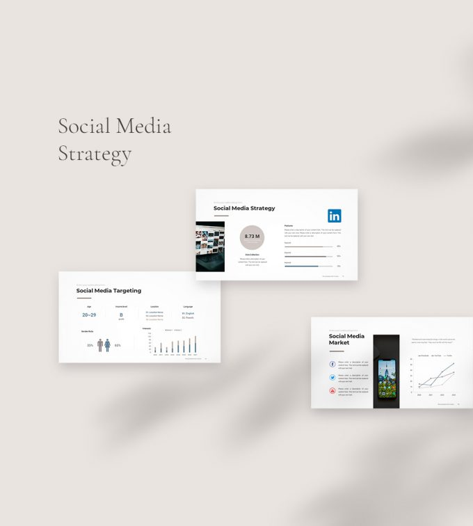 Social+Media+Strategy+Template+Preview2
