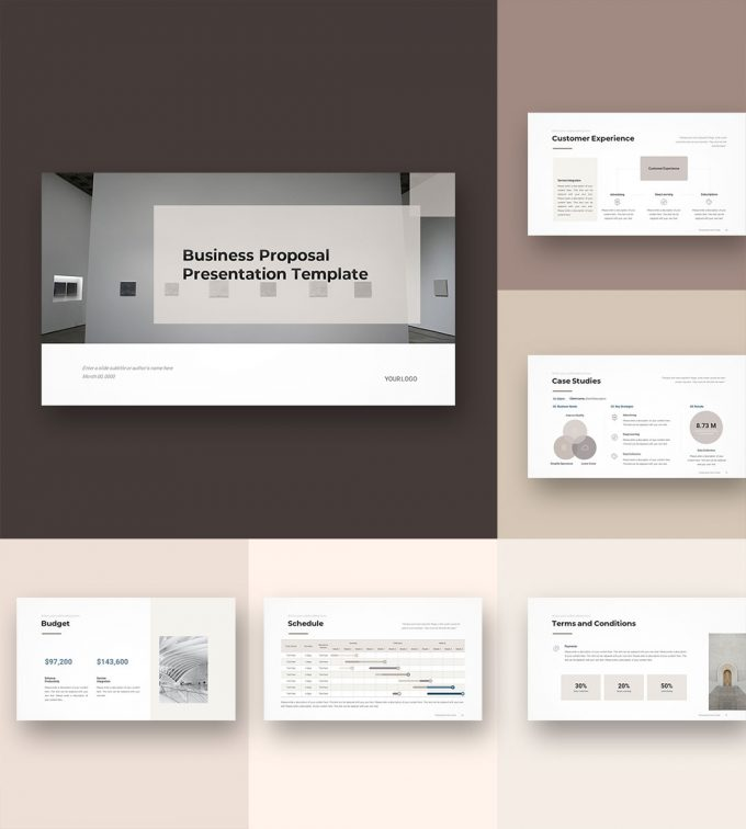 Business-Proposal-Template-Cover-Preview
