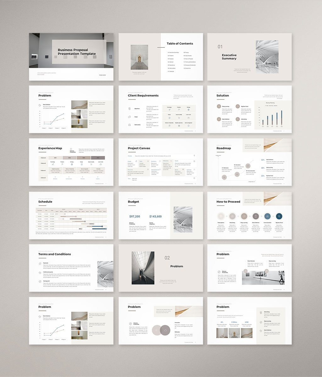 Business-Proposal-Template-Preview_001