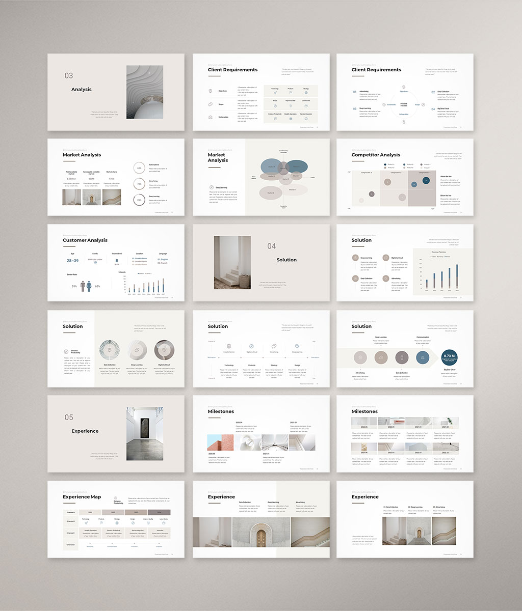 Business-Proposal-Template-Preview_002