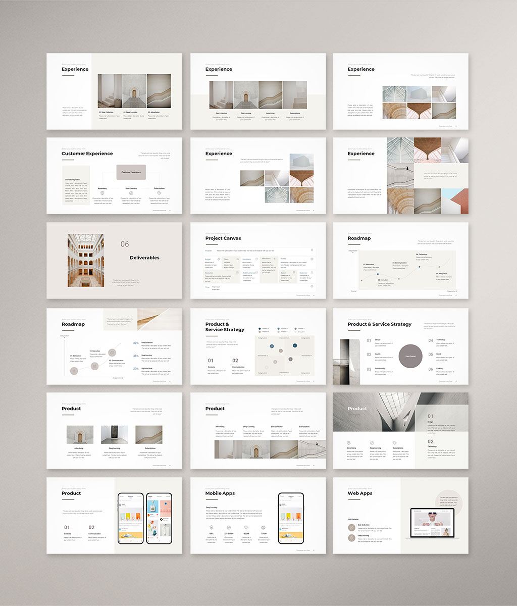 Business-Proposal-Template-Preview_003
