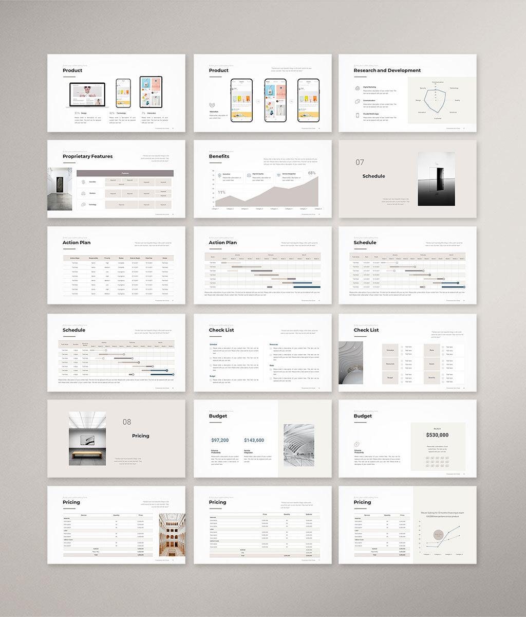 Business-Proposal-Template-Preview_004