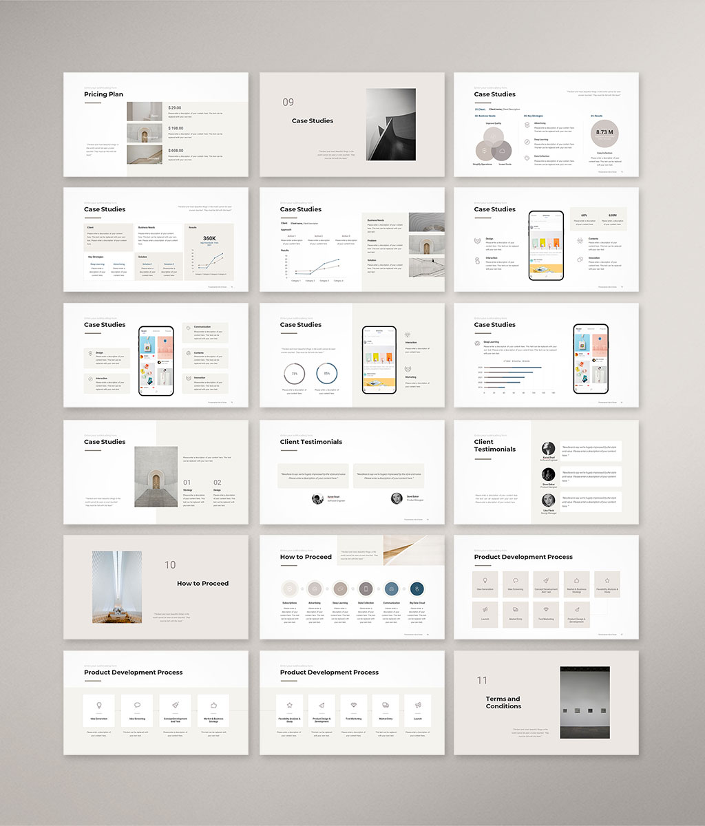 Business-Proposal-Template-Preview_005