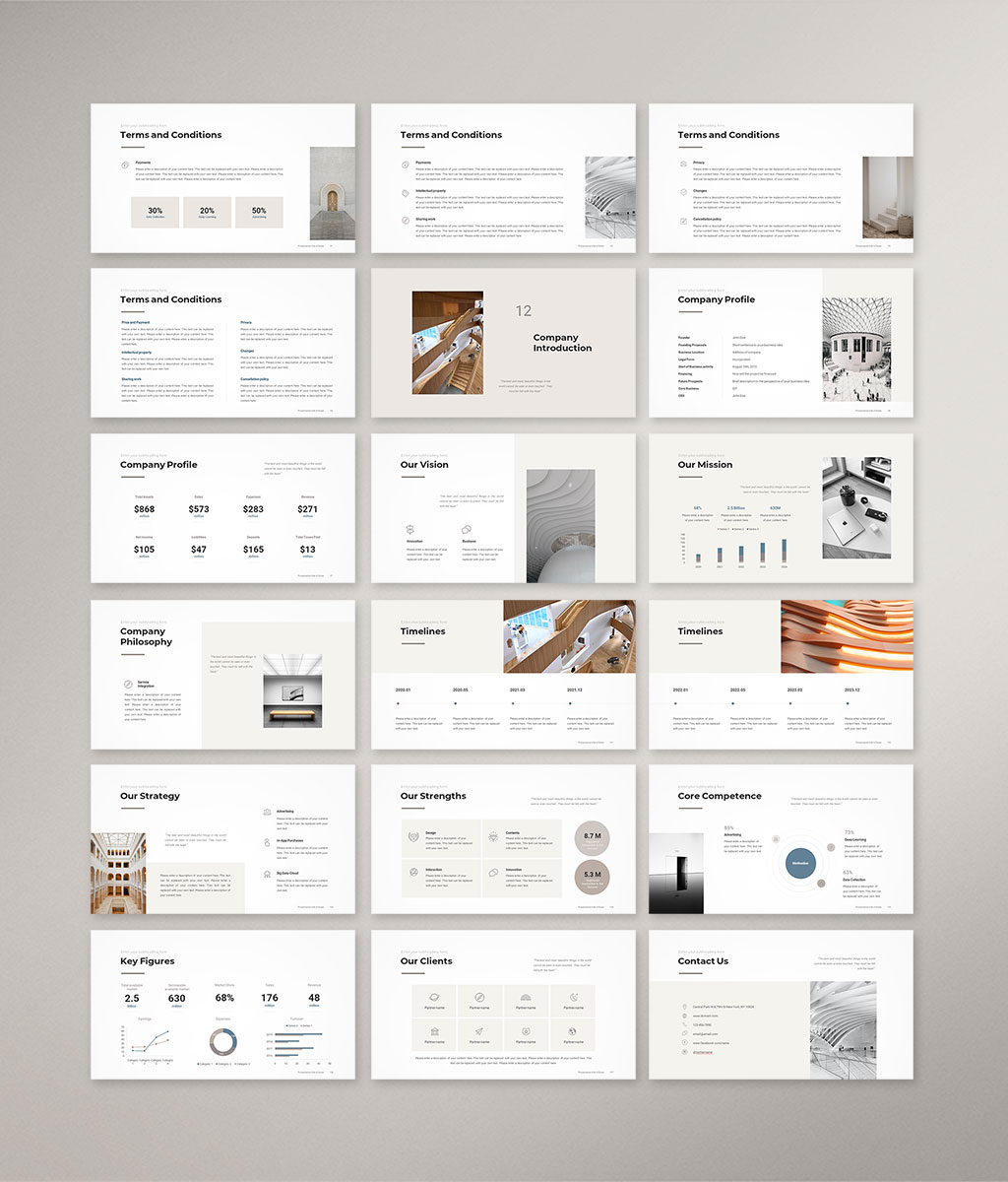Business-Proposal-Template-Preview_006