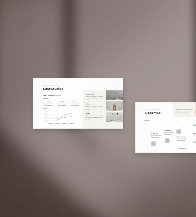 Business-Proposal-Template-Preview_a