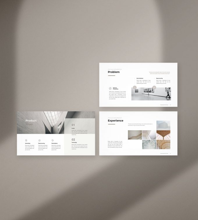 Business-Proposal-Template-Preview_b
