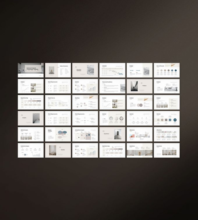 Business-Proposal-Template-Preview_c