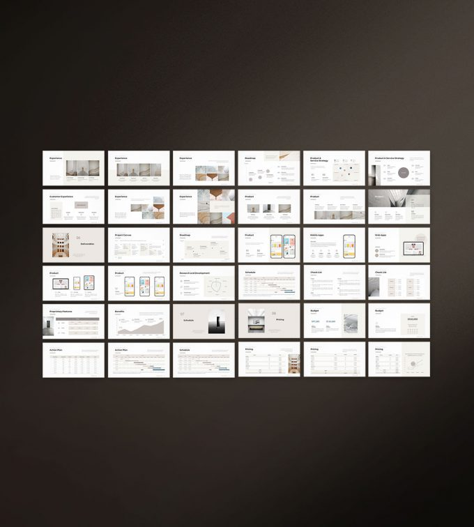 Business-Proposal-Template-Preview_d