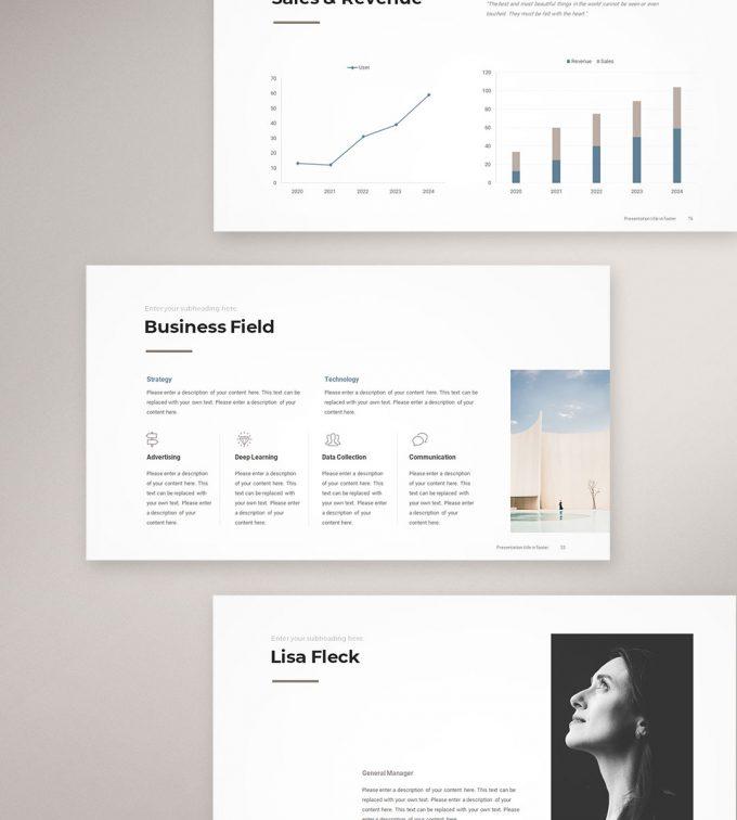 Company Profile Presentation Template Preview2